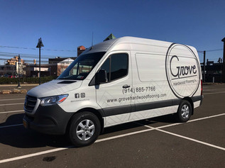 vehicle wrap van wrap.jpg