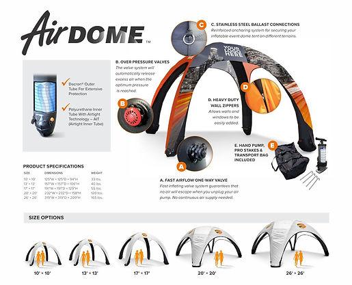airdome.jpg