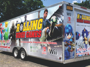 trailer full wrap.jpg
