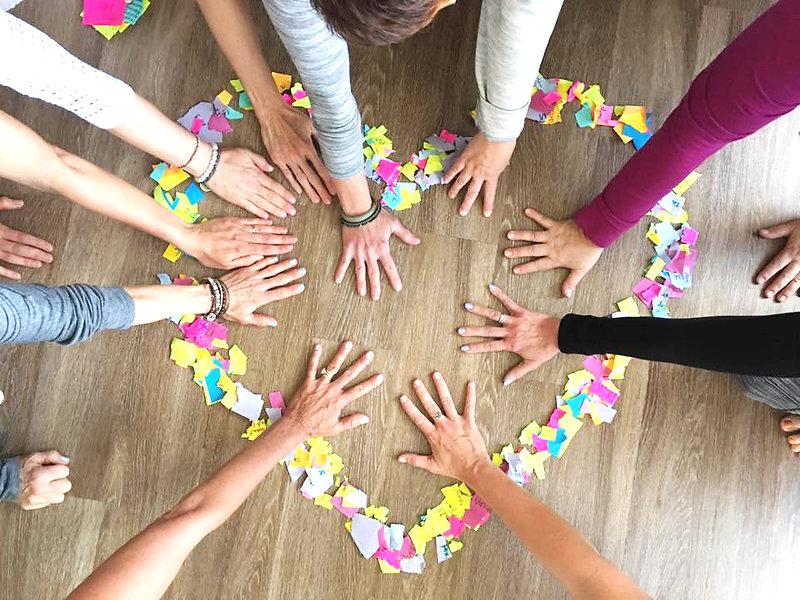 Heart + Hands 2.jpg