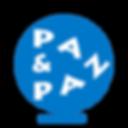 logo-circulo-est2009.png