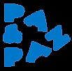 logo panypaz 2020-solo letras.png