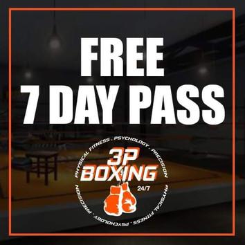7 day pass.JPG