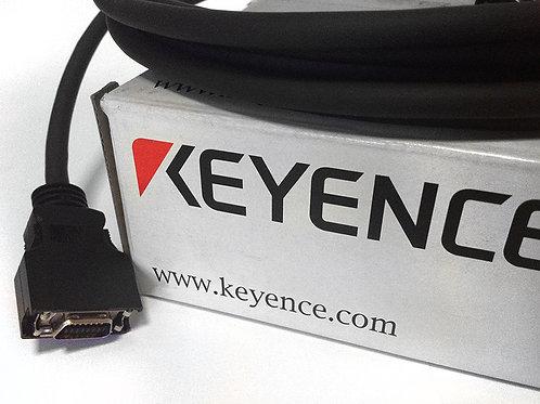 Cable de cámara KEYENCE