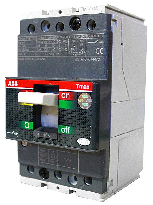 C.BREAKER TMAX T1B 160 | 1SDA050870R1
