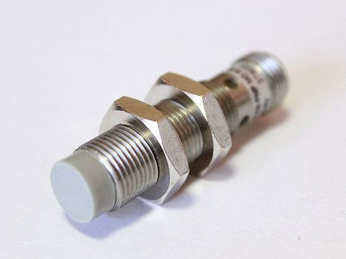 AECO I12000149 INDUCTIVE SENSOR SI12-DCE8 PNP NOHS