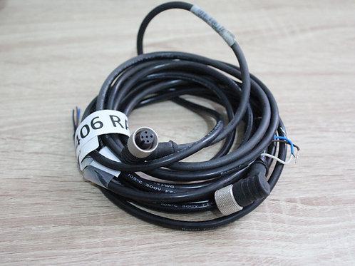BANNER 47104 MQDC-415RA