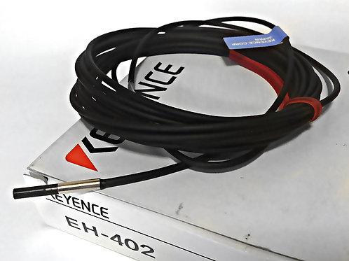 Cabezal de sensor, tipo no blindado, f2.8 KEYENCE