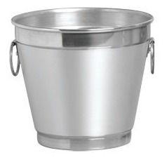 kit-15-balde-de-gelo-aluminio-puro-e-ref