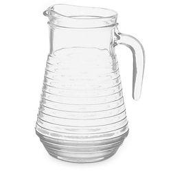 jarra-de-vidro-ginga-1-55-litros-nadir-f