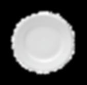 2-prato-porcelana-pao-bolo-16cm-aba-tram
