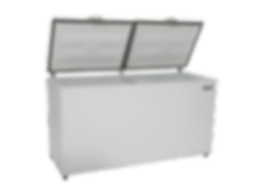 freezer-horizontal-546-litros-metalfrio-