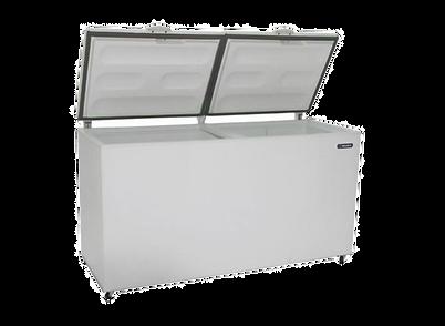 freezer-horizontal-546-litros-metalfrio-
