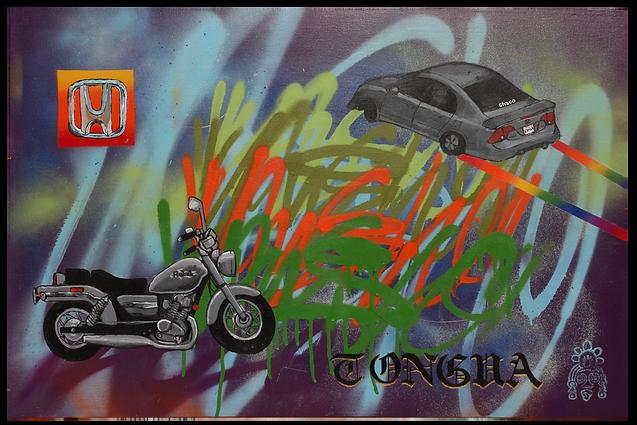 Honda Final.png