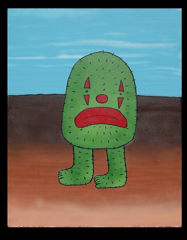 Sad nopal Final.png