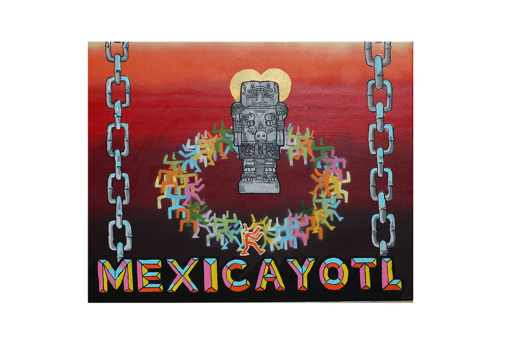 Mexicayotl Final.png