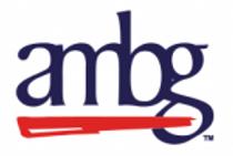 AMBG, LTD