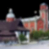 Drevený-evanjelický-artikularny-kostol-K