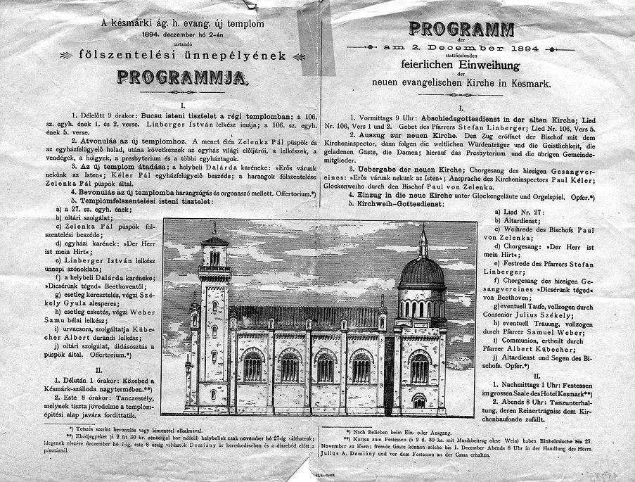 Program_z_vysviacky_nového_kostola_z_2._