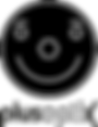 plusoptix-logo-smiley-neutral.png