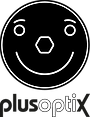 plusoptix-logo-smiley-neutral.png