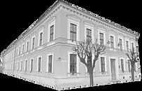Hotelová škola Otta Brucknera