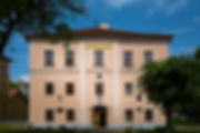 kezmarok-lyceum_full.jpg