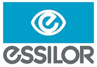 Essilor Slovakia