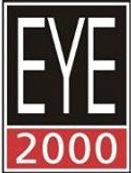 Eye 2000