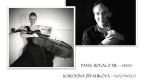Pozvánka: Komorný koncert v Drevenom artikulárnom kostole
