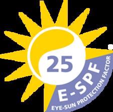 EYE - SUN PROTECTION FACTOR