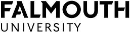falmouth-university-logo-600px.png