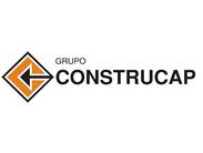 grupo_construcap