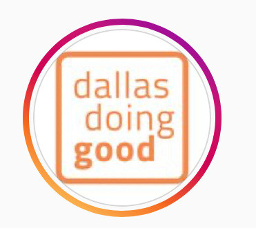 FACE Foundation of Texas is featured in Dallas Doing Good!