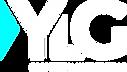 logo ylg