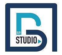 bzh studio logo