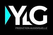 logo Ylg prod