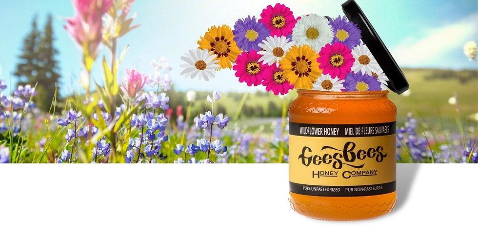 Summer in a Jar Web Banner 1200 x 600 .jpeg
