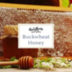 Buckwheat Honey Ottawa.jpg