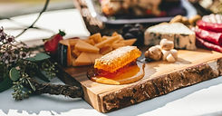 Honey charcuterie board.jpeg