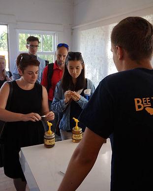 Honey-Farm-Tour-2.jpg