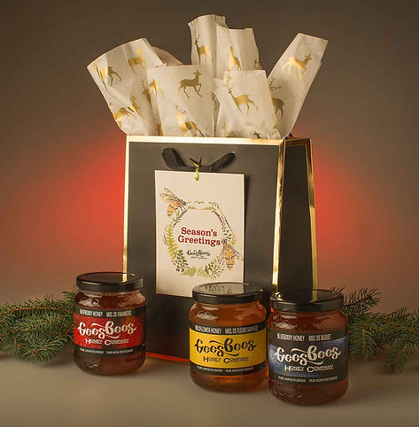 Holiday-Honey-Care-Package-Black-and-Gold.jpg