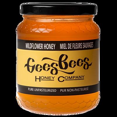 Best Ontario Wildflower Honey.png