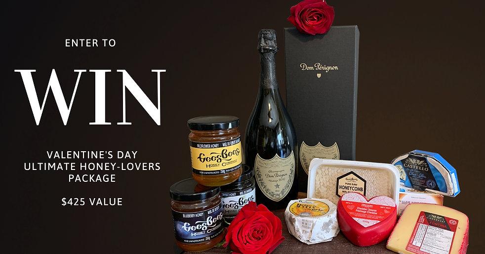 Valentine Contest - FB.jpg