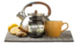 Buckwheat Honey Ontario.jpg