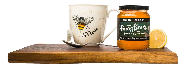 Ontario-Marsh-Honey-2.jpg