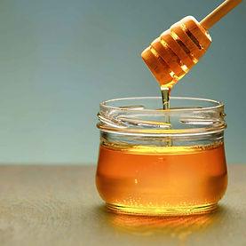 Canada-Honey-Drizzle.jpg