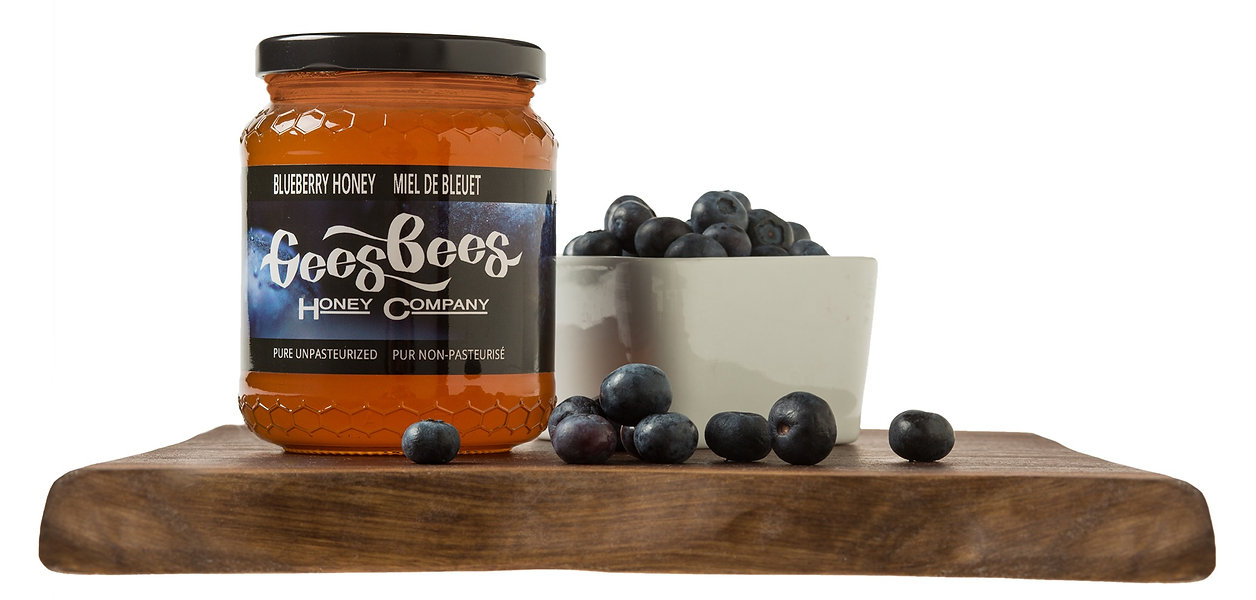 Canadian Blueberry Honey.jpg