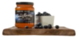 Canadian Blueberry Honey.jpg