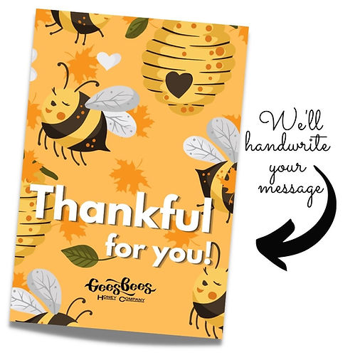 Thanksgiving Honey Gifts.jpg